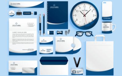 wtpbiz web to print and personalization