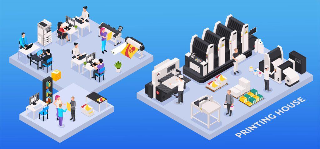 web to print solution in 2021-wtpbiz