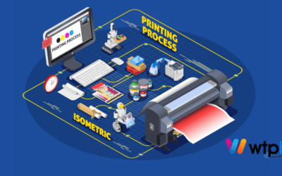 Mantras to build Print Business Online with web to print Services