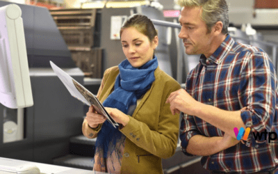 the Benefits & Drawbacks of Web to Print Software