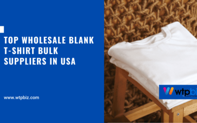 Top-Wholesale-Blank-T-shirt-Bulk-Suppliers-In-USA